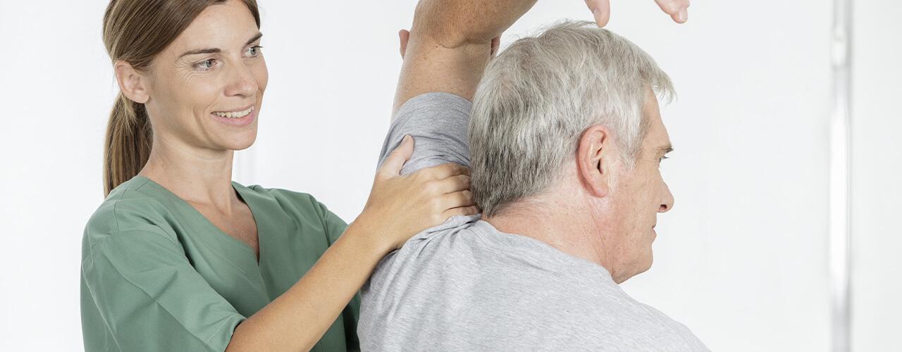 Blog 1 Relieve Arthritis PT